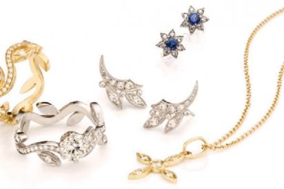 Alix & Co. Jewelers