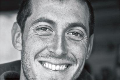 Guido Frosini