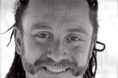 Jesse Kuhn