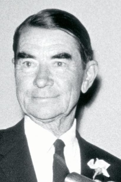 André Tchelistcheff, winemaker