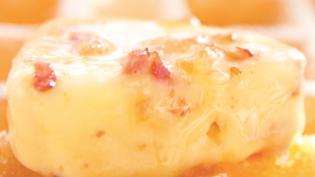 Baple Butter